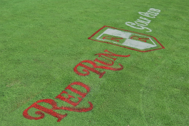 to%2045%20logo%20on%20grass