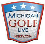 Michigan Golf Live!