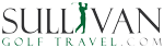 Sullivan Golf & Travel